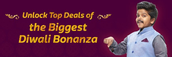 Unlock the Top Deals on…