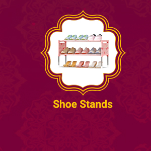 Shoe Stands