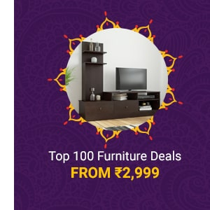 Top 100 Furniture Deals