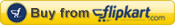 Infinix Hot 10 Price in India, Full Specifications & Features