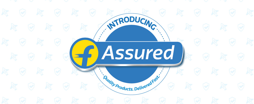 Image result for flipkart assured
